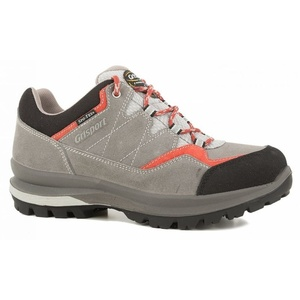 Shoes Grisport Marble 20, Grisport