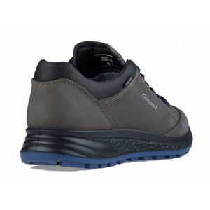Shoes Grisport Adrian, Grisport