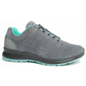 Shoes Grisport Passion 20, Grisport