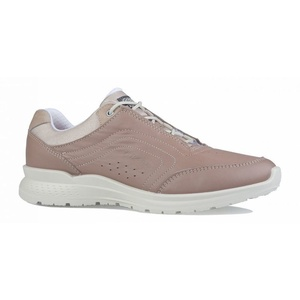Shoes Grisport Jade 62, Grisport