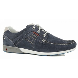 Shoes Grisport Perry, Grisport