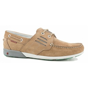 Shoes Grisport Fred, Grisport