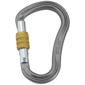 Carabiner  Rock Empire HMS Magnum S, Rock Empire