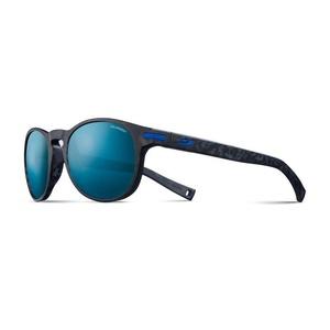 Sun glasses Julbo Valparaiso Polarized 3, matt tortoise shell, Julbo