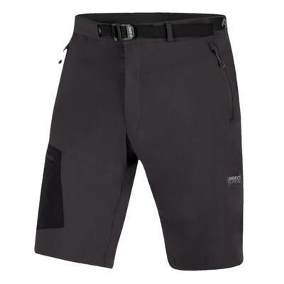shorts Direct Alpine Cruise Short anthracite / black, Direct Alpine