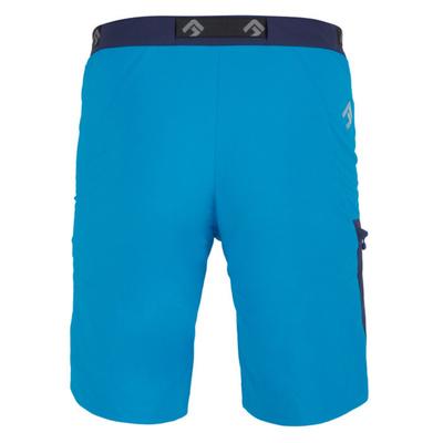 shorts Direct Alpine Cruise Short ocean / indigo, Direct Alpine