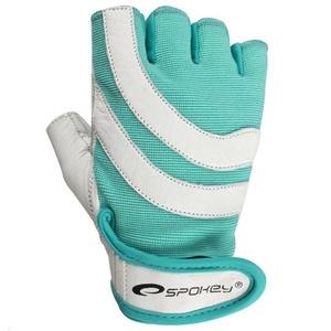 Fitness gloves Spokey EMMA, Spokey