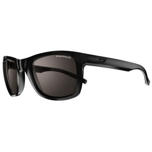 Sun glasses Julbo Beach Polarized 3, shinny black, Julbo