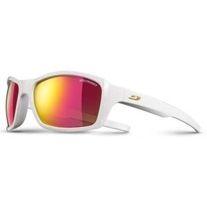Sun glasses Julbo Extend 2.0. Spectron 3 CF, white, Julbo