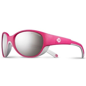 Sun glasses Julbo Lily Spectron 4 Baby, fushia grey, Julbo