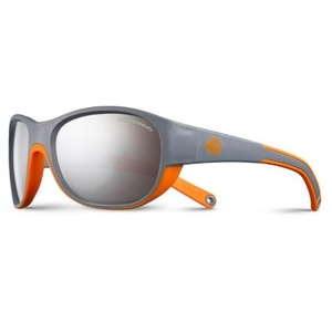 Sun glasses Julbo Bows Spectron 4 Baby, grey orange, Julbo