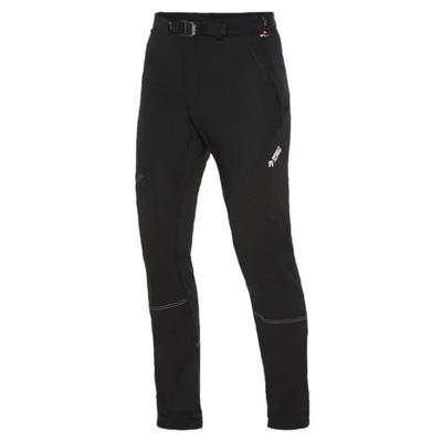 Pants Direct Alpine Cascade Light anthracite / black, Direct Alpine