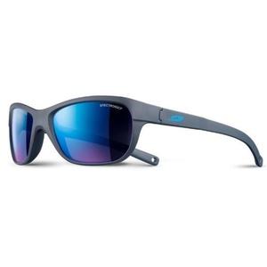 Sun glasses Julbo Player L Spectron 3 CF, grey blue, Julbo