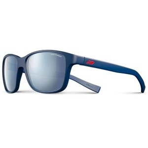 Sun glasses Julbo Powell Spectron 3 CF, blue red, Julbo