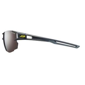 Sun glasses Julbo Race 2.0 Spectron 3 CF black grey, Julbo