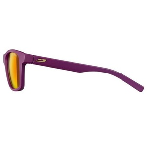 Sun glasses Julbo Beach Spectron 3 CF, matt violet, Julbo