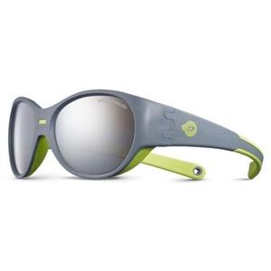 Sun glasses Julbo Puzzle Spectron 3+, grey green, Julbo