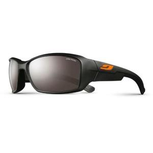 Sun glasses Julbo Whoops Spectron 4 CF, matt black, Julbo