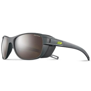 Sun glasses Julbo Camino Spectron 4 CF dark grey, Julbo