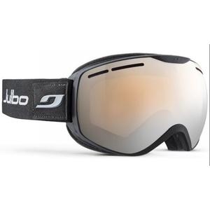 Ski glasses Julbo Ison XCL Cat 2, black grey, Julbo