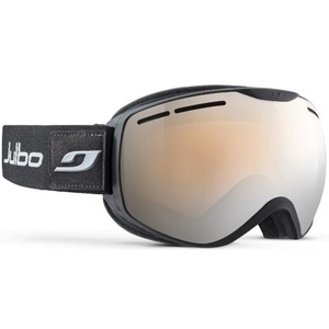 Ski glasses Julbo Ison XCL Cat 3, black grey, Julbo