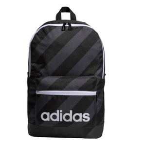 Backpack adidas BP AOP Daily DM6122, adidas