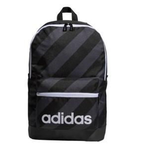 Backpack adidas BP AOP Daily DM6122, adidas