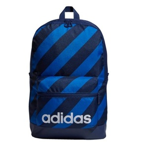 Backpack adidas BP AOP Daily DM6123, adidas