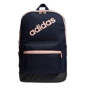 Backpack adidas BP Daily DP6053, adidas