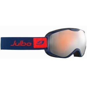 Ski glasses Julbo Ison Cat 3, dark blue, Julbo