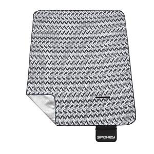 Picnic blanket Spokey PICNIC ETNO 180 x 210 cm, Spokey