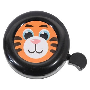 Bell to round children Compass TIGER, Compass