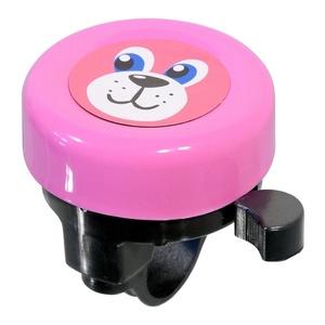 Bell to round children Compass BEAR, Compass