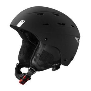 Helmet Julbo Norby Black, Julbo