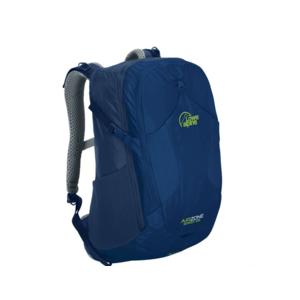 Backpack Lowe Alpine AirZone Spirit 25 Blueprint, Lowe alpine
