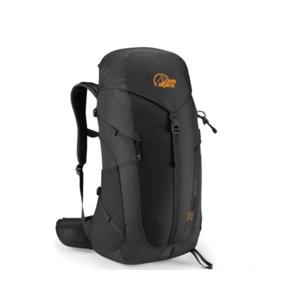 Backpack Lowe Alpine AirZone Trail 30 Dark Olive, Lowe alpine
