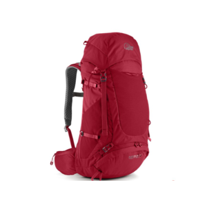 Backpack Lowe Alpine AirZone Trek+ 35:45 Oxide, Lowe alpine