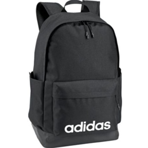 Backpack adidas BP Daily Big DM6145, adidas