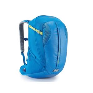Backpack Lowe Alpine AirZone Velo 25 Marine, Lowe alpine