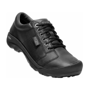 Shoes Keen Austin M, black, Keen