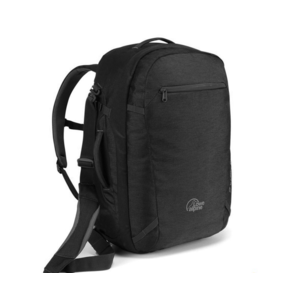 Backpack Lowe Alpine AT Carry-On 45 Anthracite, Lowe alpine