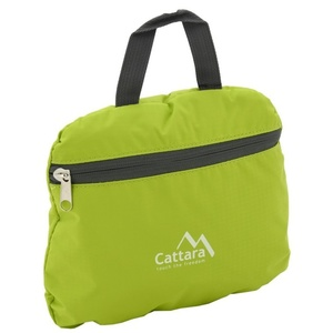 Backpack Cattara 20l folding, Cattara