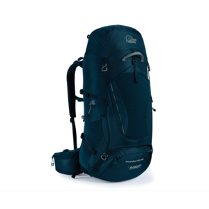 Backpack LoweAxiom 5 Manaslu ND 65:75, Lowe alpine