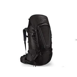 Backpack Lowe Alpine Diran 55:65 Anthracite, Lowe alpine
