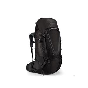 Backpack Lowe Alpine Diran 55:65 Large Anthracite, Lowe alpine