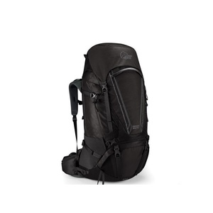 Backpack Lowe Alpine Diran 65:75 Anthracite, Lowe alpine