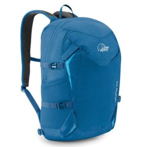 Backpack LOWE ALPINE tensor 23 Azure, Lowe alpine