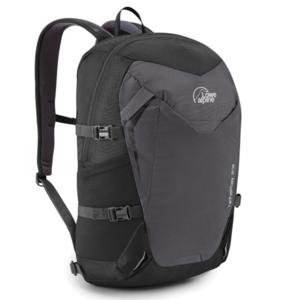 Backpack LOWE ALPINE tensor 23 Black, Lowe alpine