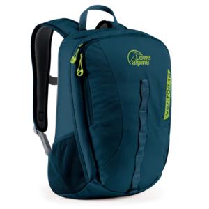 Backpack Lowe alpine Vector 18 Azure, Lowe alpine