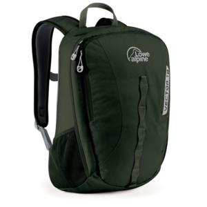 Backpack Lowe alpine Vector 18 Duffel, Lowe alpine